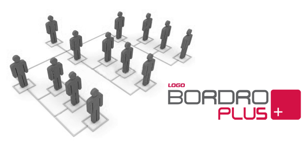 logo-destek-bordro-plus